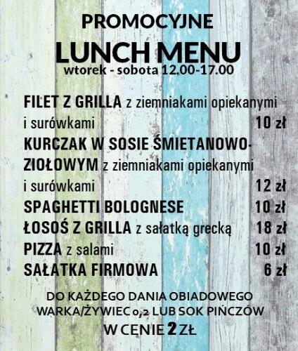 lunchmenu2